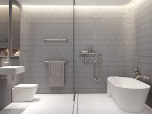 curved-bathroom