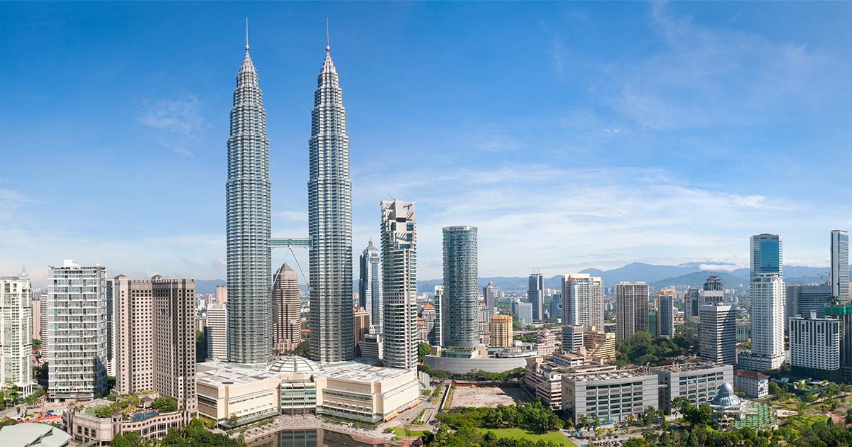 rumah sewa paling popular di Malaysia