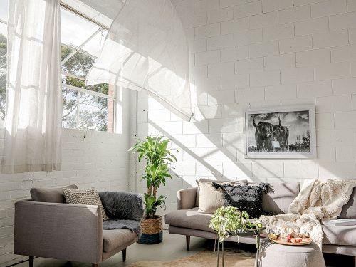 natural-light-home