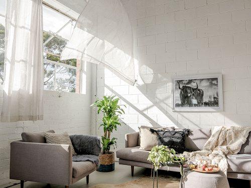 natural-light-home