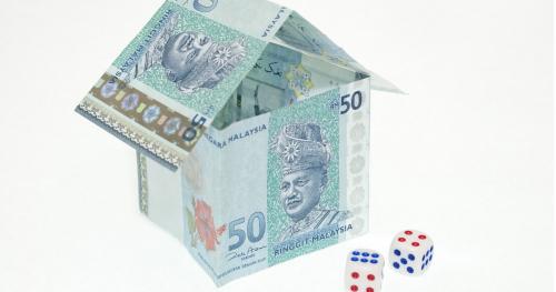 loan-moratorium-bank