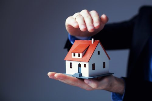 developer-homebuyer-rights-buy