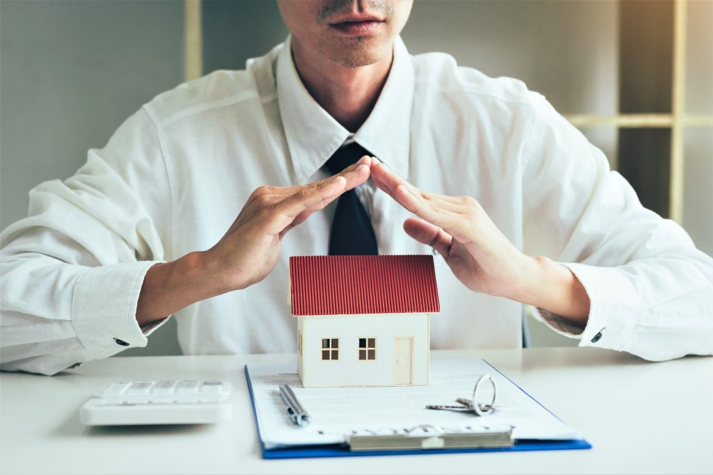 Cancel your sales and purchase agreement (SPA) if you accidentally bought from a blacklisted developer!