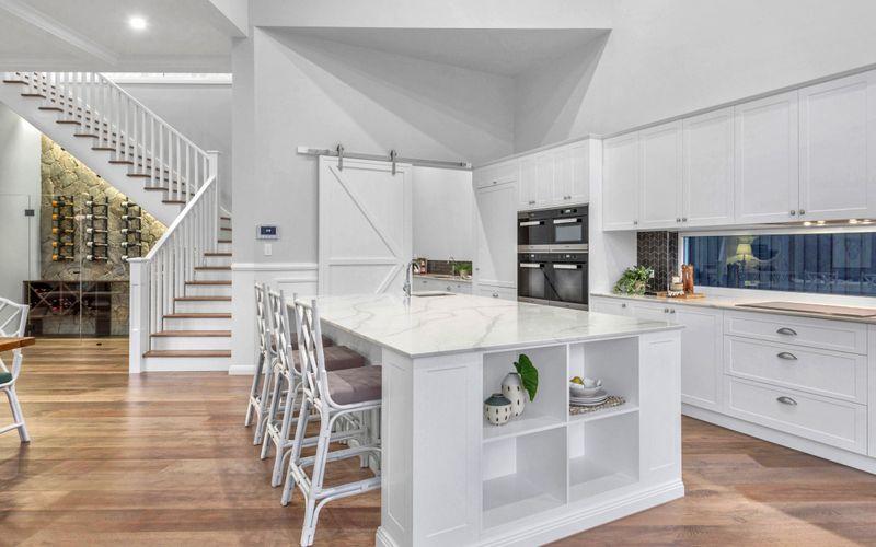 coorparoo-kitchen-american-style