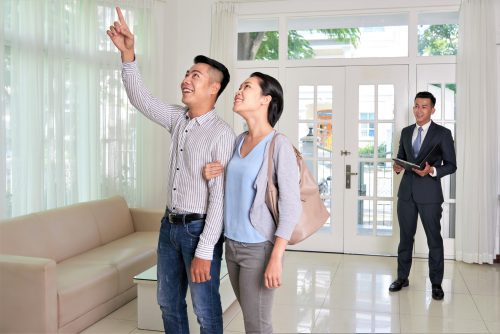 how to evict a tenant in malaysia