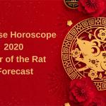 Chinese-Horoscope-2020-Year-Of-The-Rat-Forecast