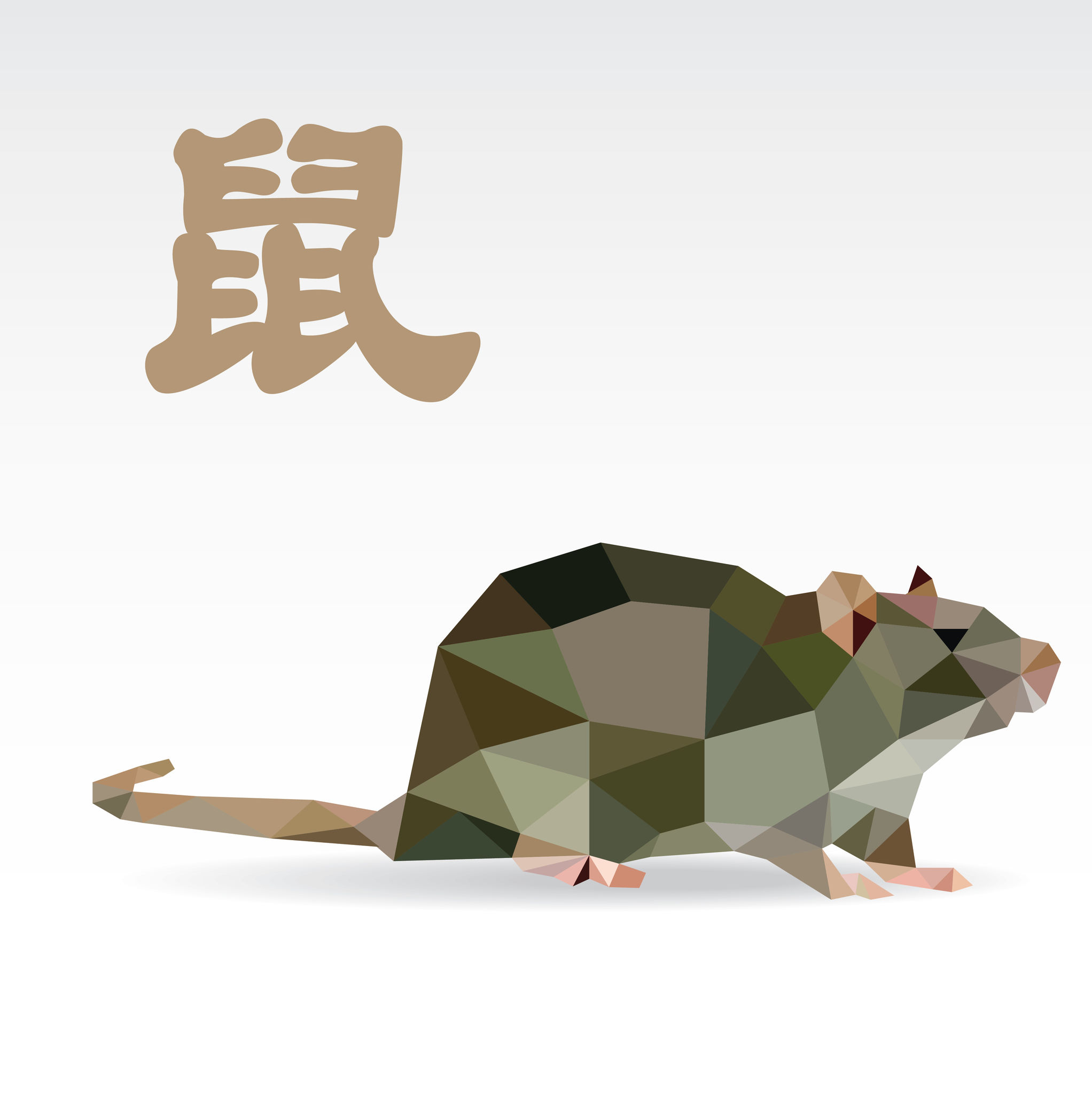 chinese new year prediction rat