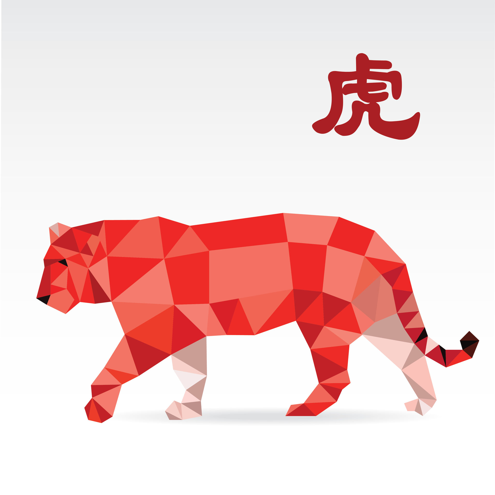 chinese horoscope 2020 prediction tiger
