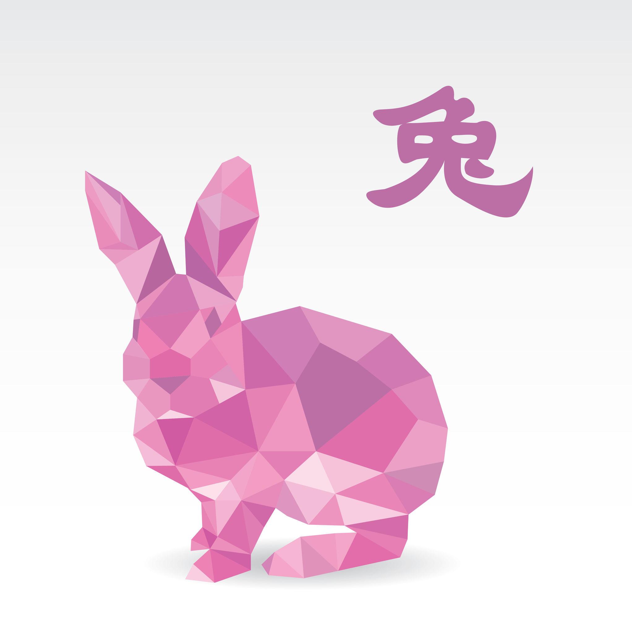 chinese horoscope 2020 prediction rabbit