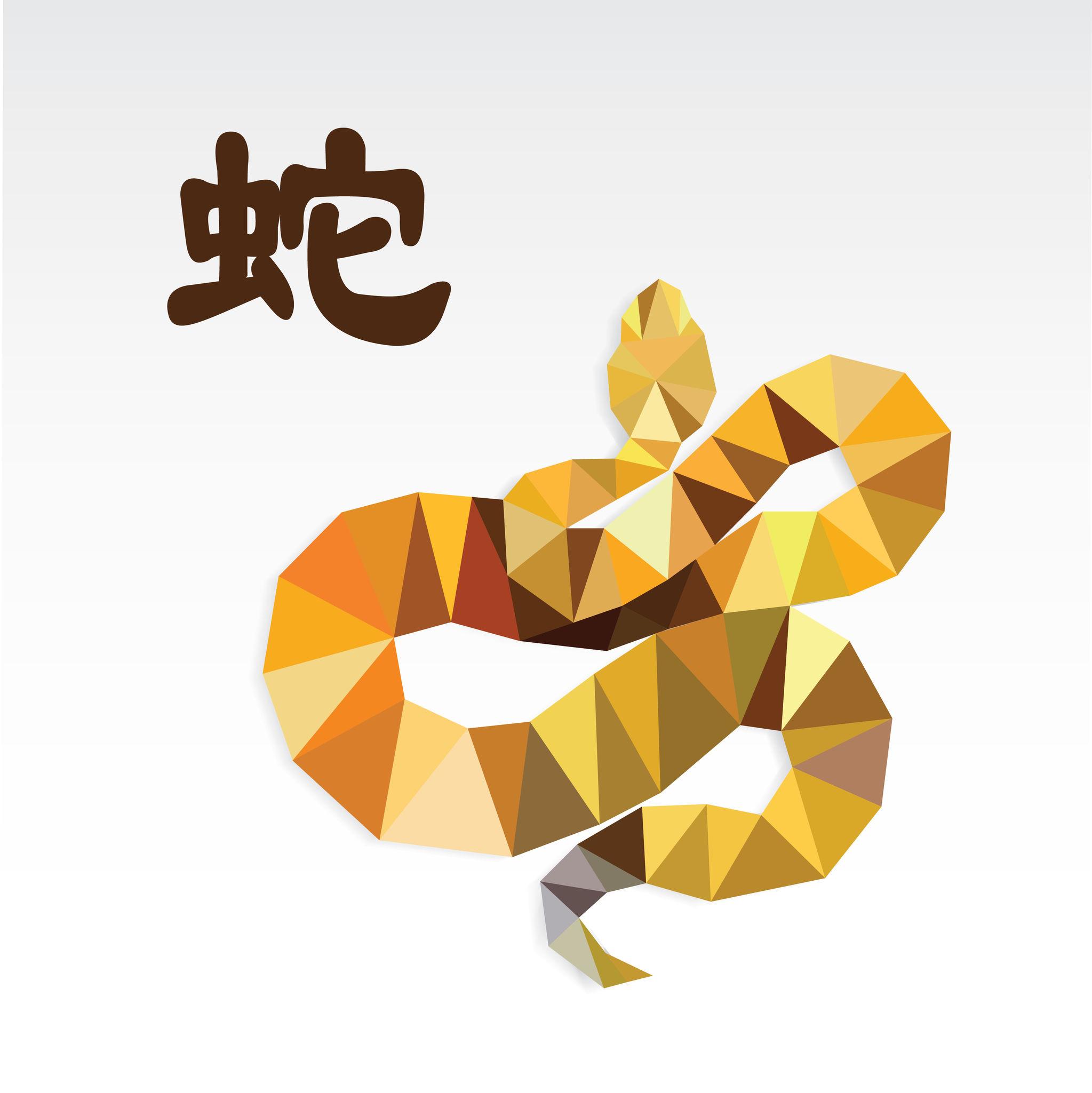 chinese horoscope 2020 prediction snake