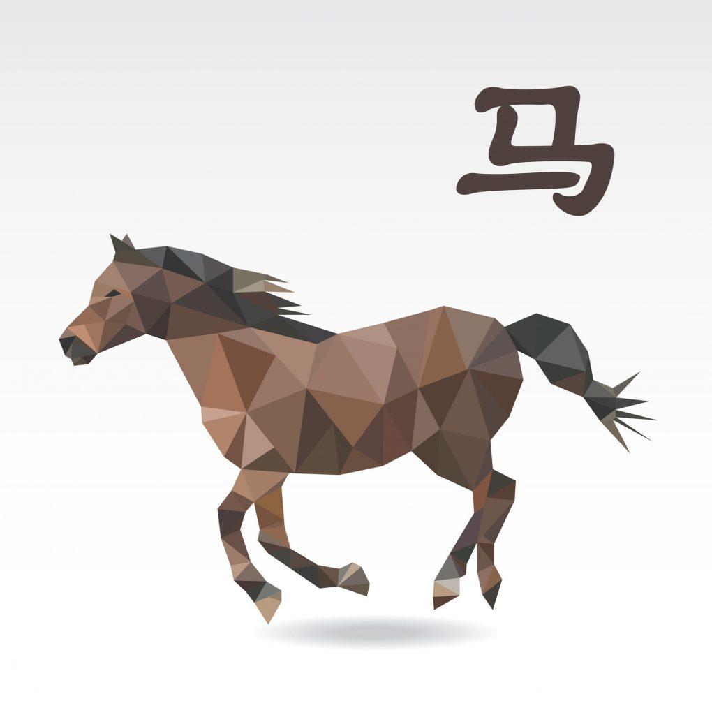 chinese horoscope 2020 prediction horse