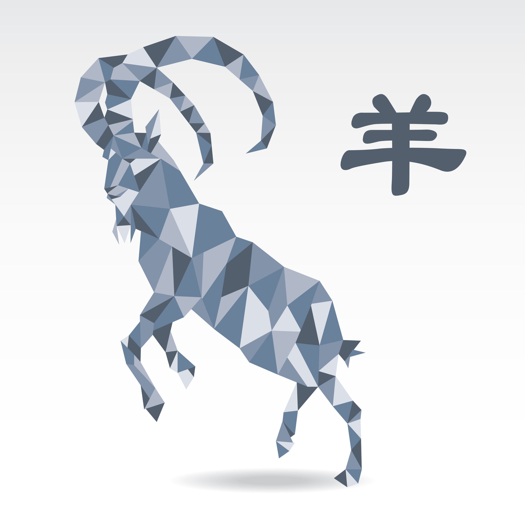 chinese horoscope 2020 prediction sheep