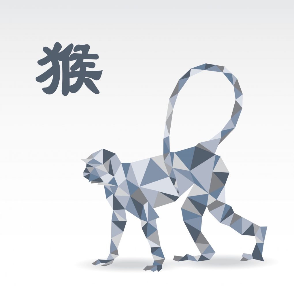 chinese horoscope 2020 prediction monkey
