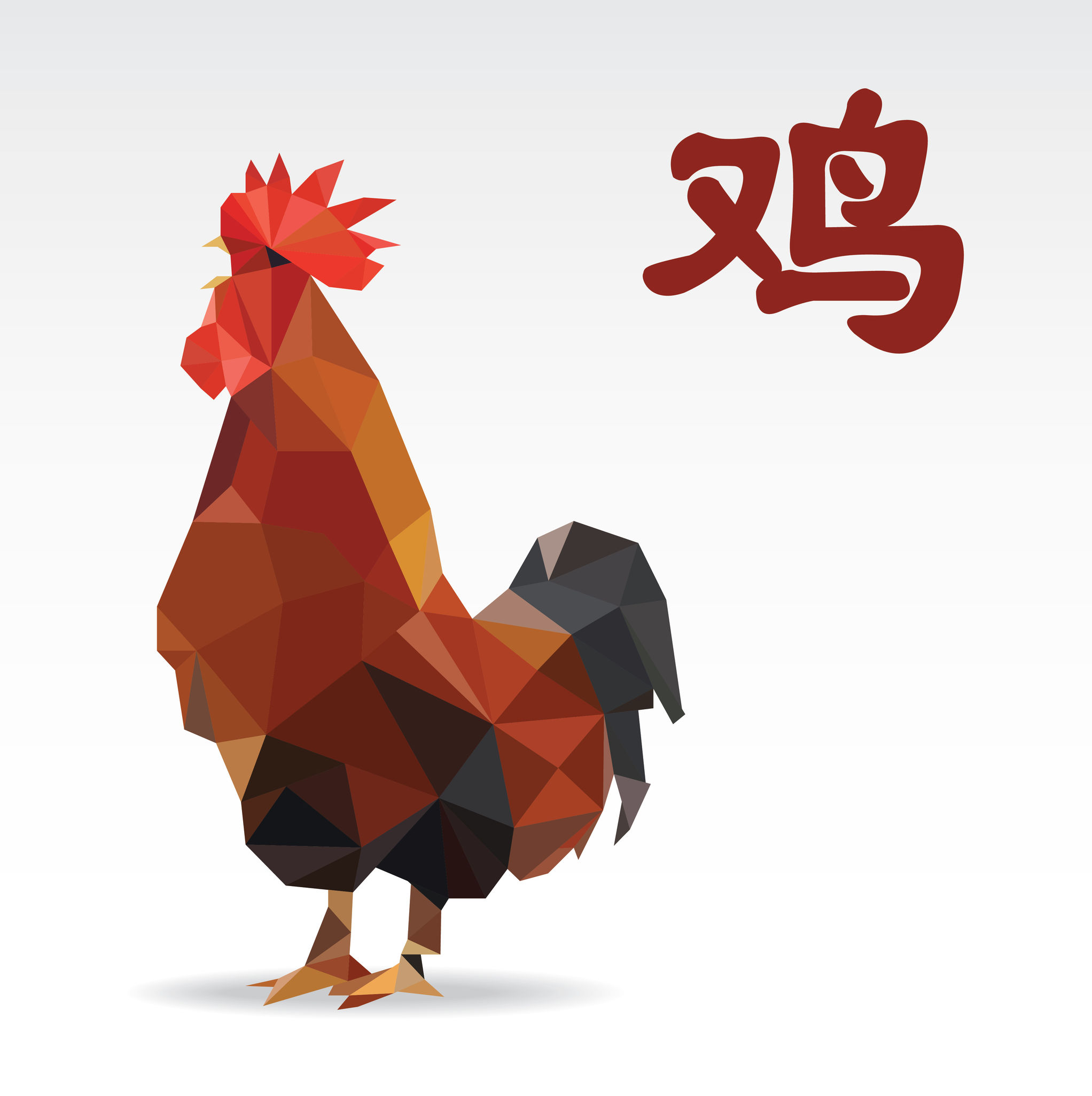 chinese horoscope 2020 prediction rooster