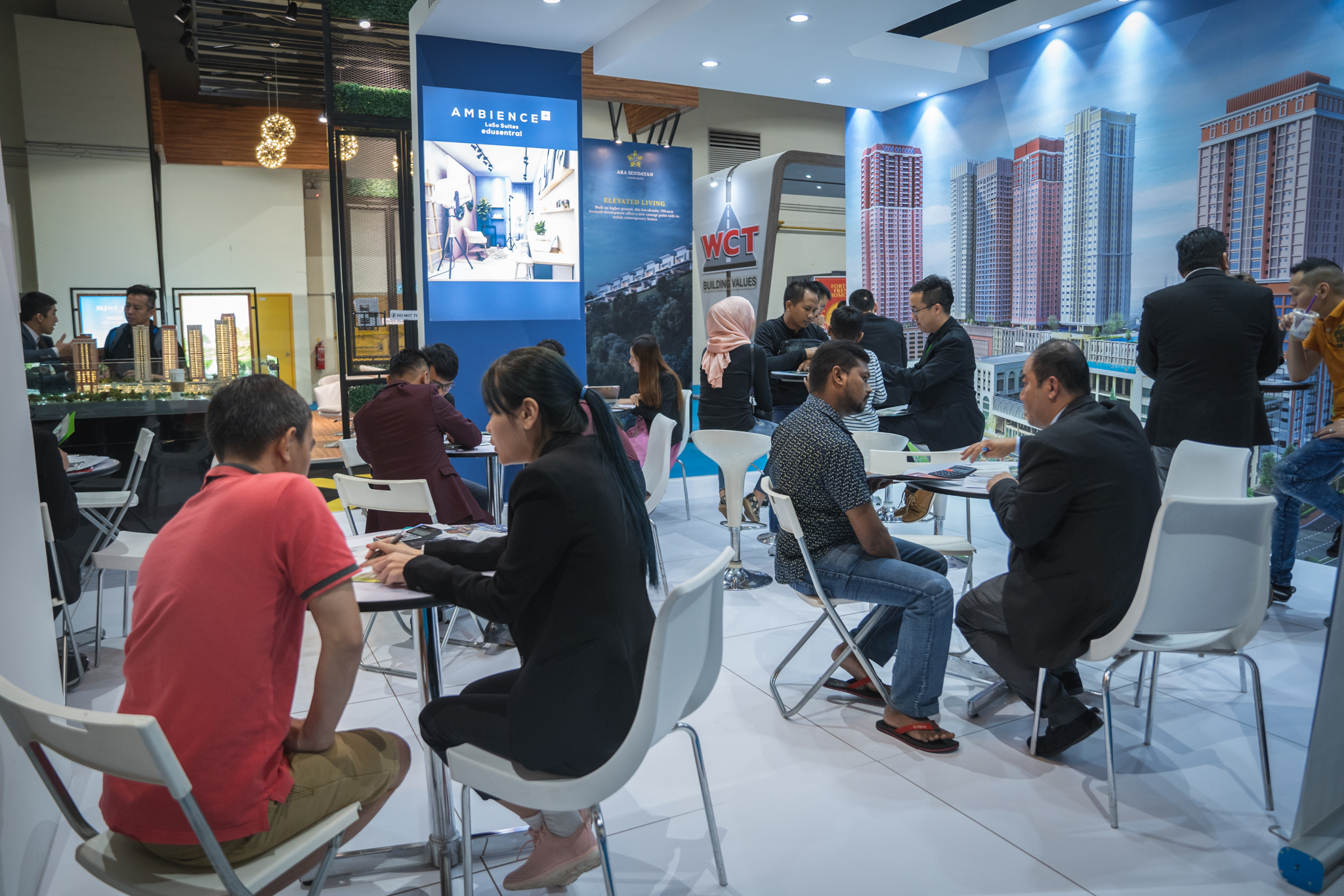 iProperty.com.my Home & Property Investment Fair 2020: Malaysia's ...