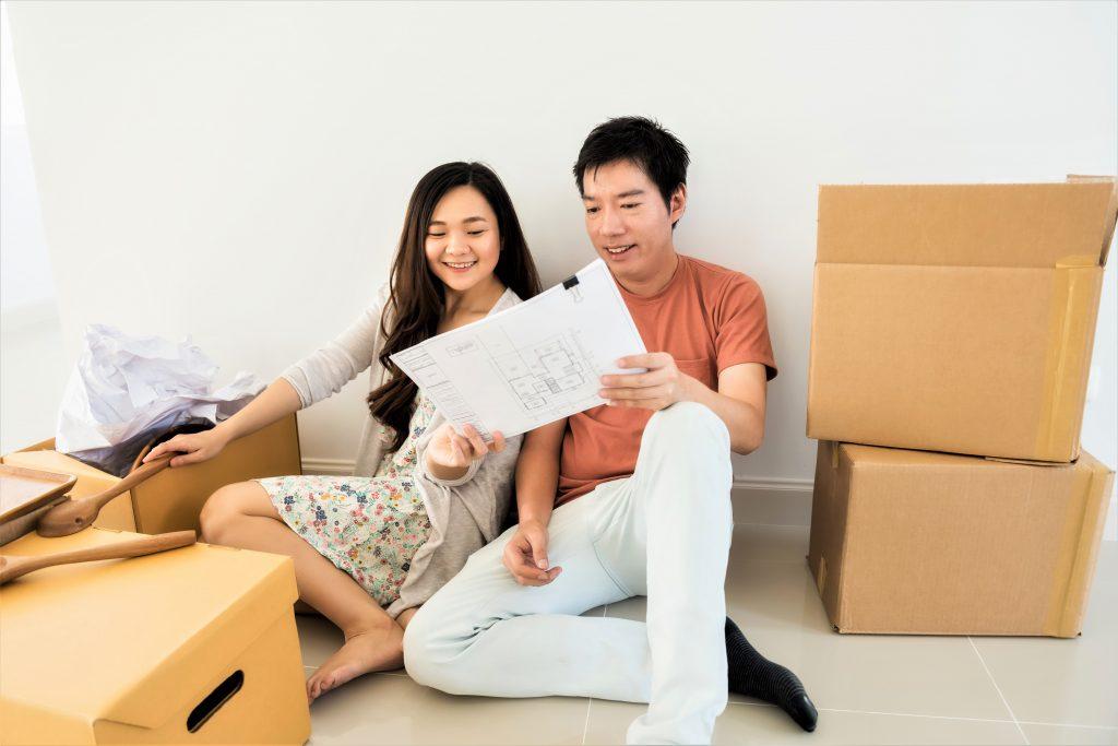 Apa itu hak milik strata dan kenapa ianya penting kepada pemilik rumah 3