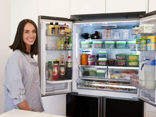 how-to-organise-your-fridge