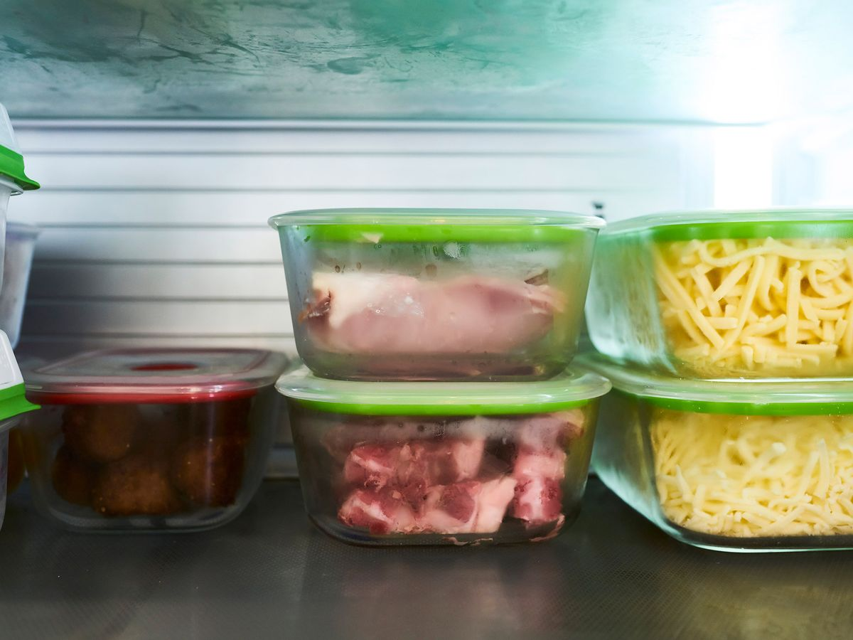 how-to-store-raw-meat