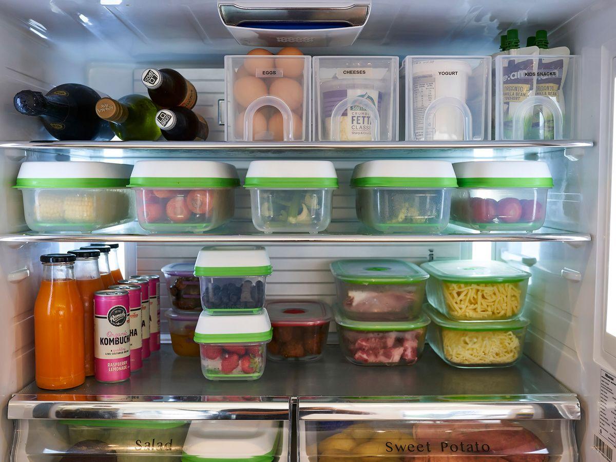 fridge-crisper