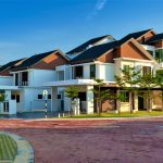 property-investment-malaysia