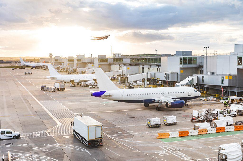 Malaysia-aviation-industry