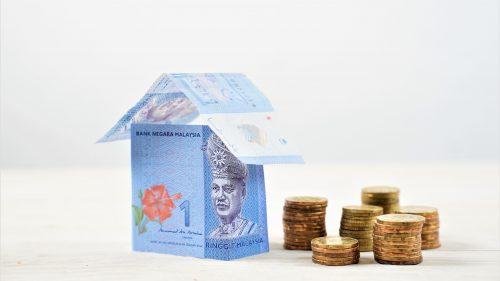 housing-loan-malaysia