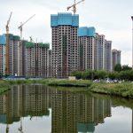 new-launch-property-malaysia