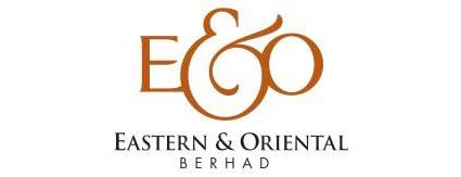 E&O Group