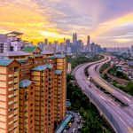 properties-near-lrt-ampang-line