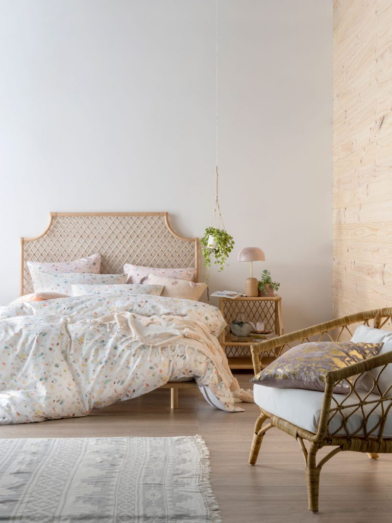 terrazzo-bed-linen-bedroom-ideas