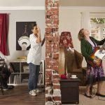 noise-common-issues-in-strata-living