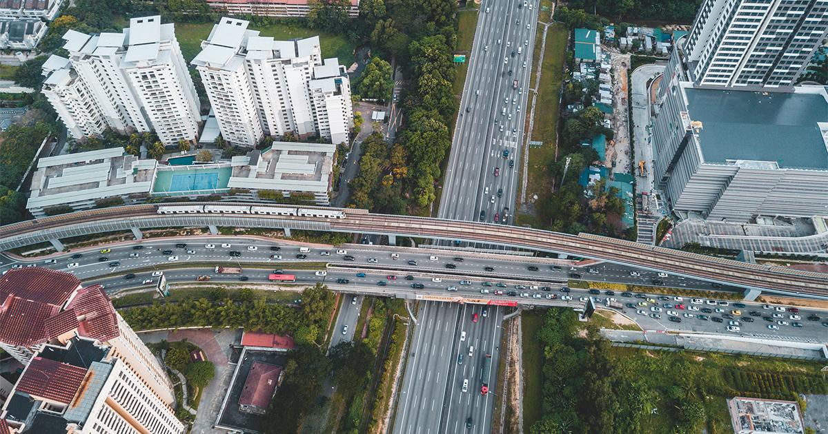 properties-in-Damansara-Petaling-Jaya-within-1km-from-the-MRT-Sungai-Buloh-–-Kajang-SBK-Line
