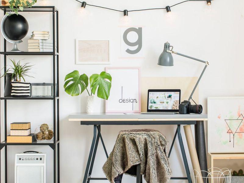 home-office-shelves