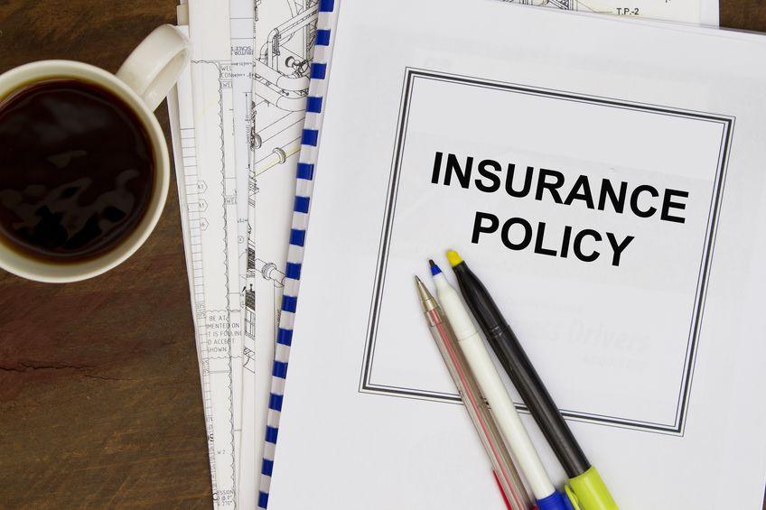 lhdn-pelepasan-cukai-insurans