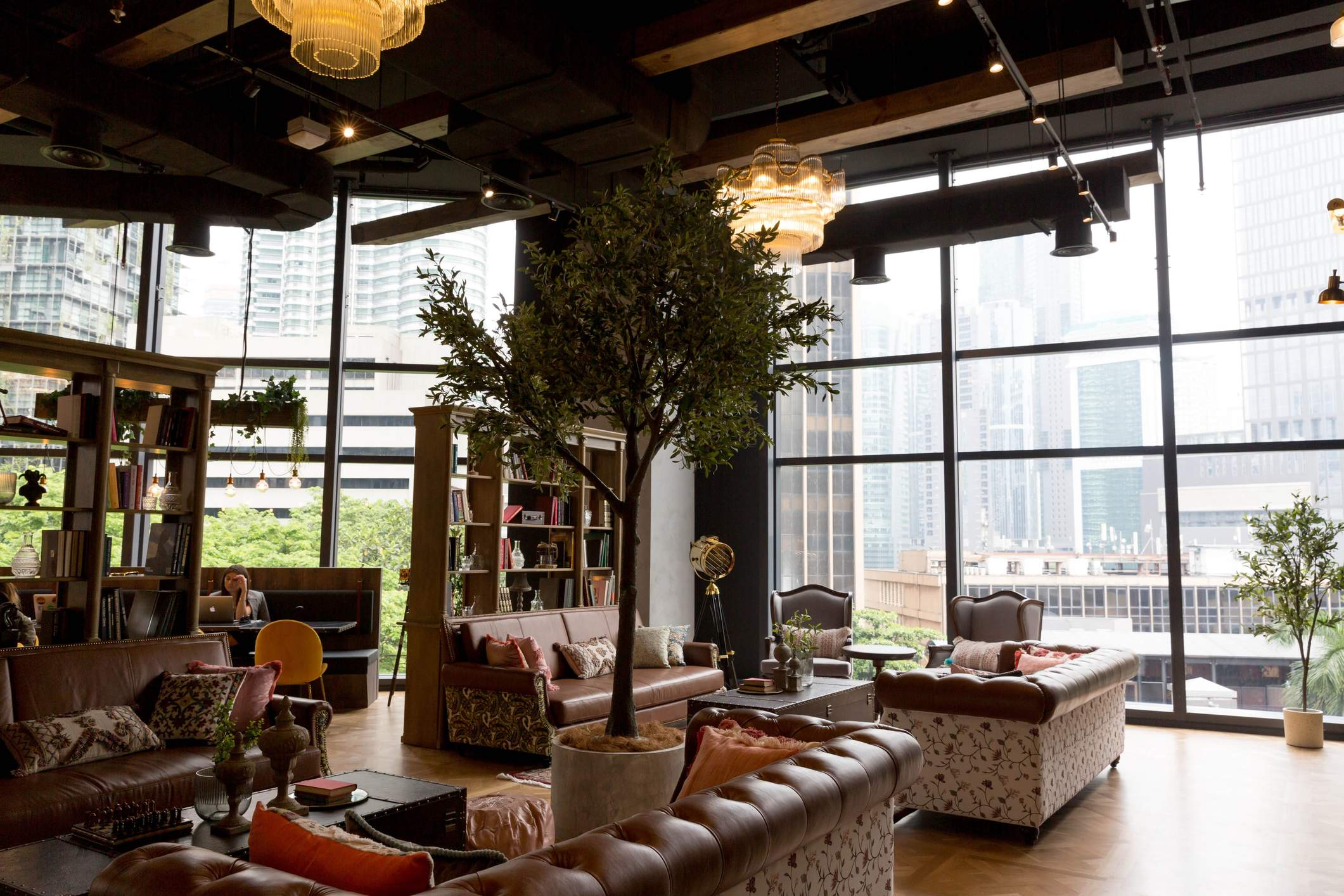 colony-coworking-space-star-boulevard-klcc-reception-lounge