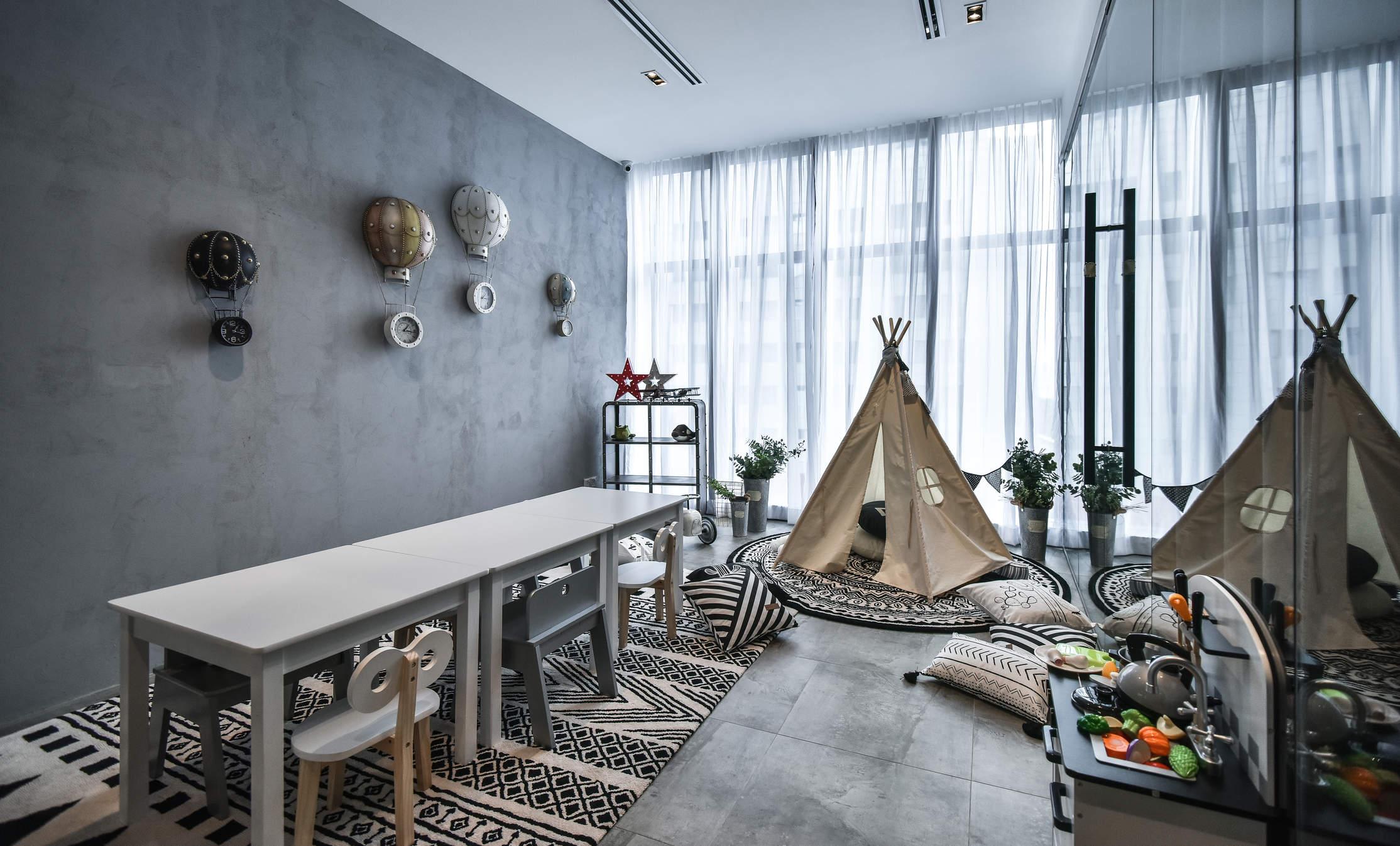 colony-coworking-space-star-boulevard-klcc-kids-play-room