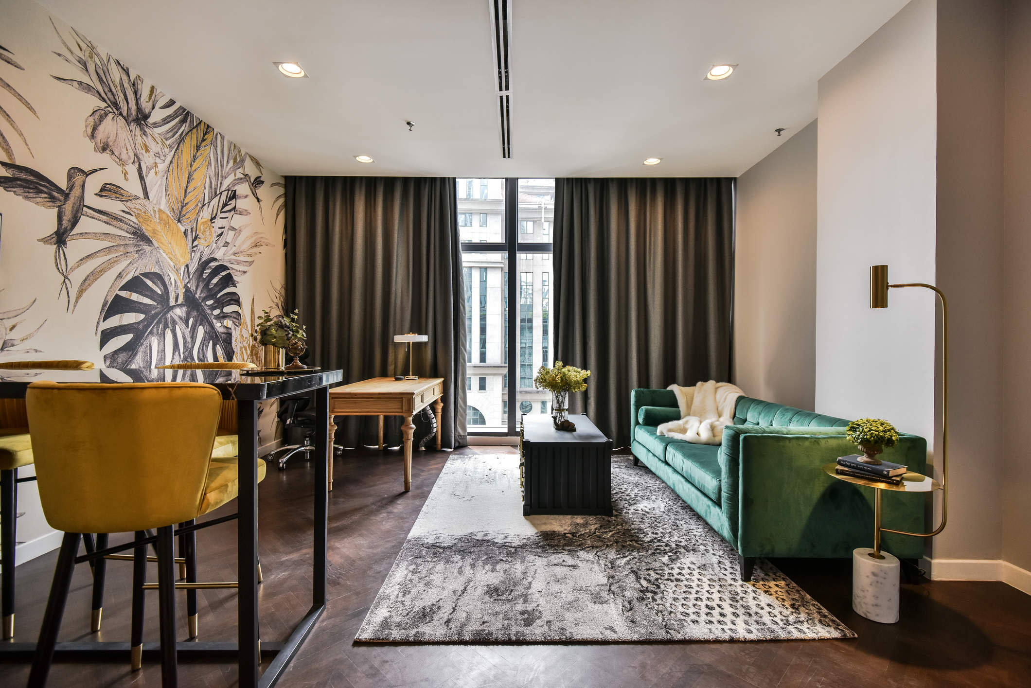 colony-coworking-space-star-boulevard-klcc-luxe-suite