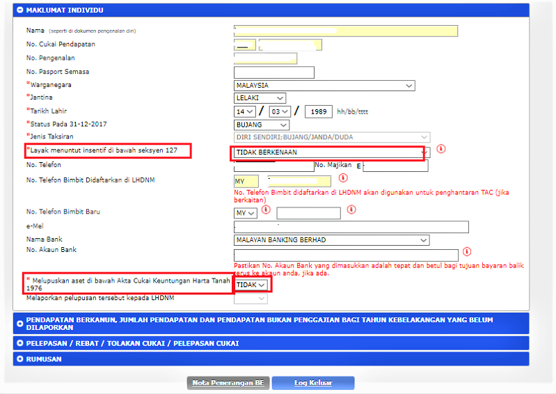 Step-by-step-LHDN-e-filing-guide-step-7