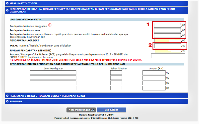 Step-by-step-LHDN-e-filing-guide-step-8
