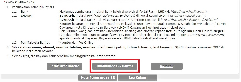 Step-by-step-LHDN-e-filing-guide-step-11