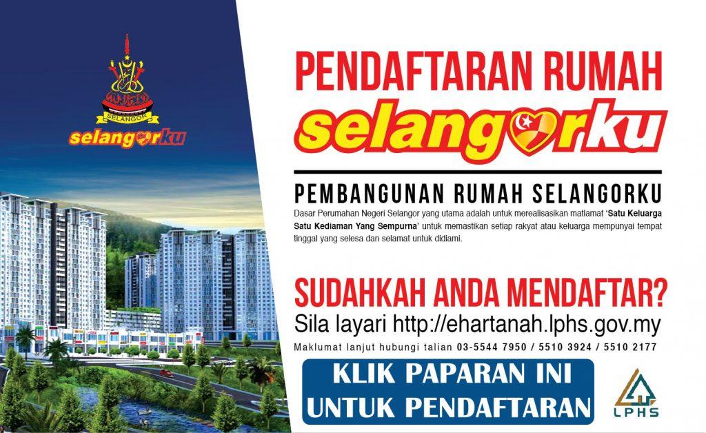 Rumah-Selangorku-RSKU