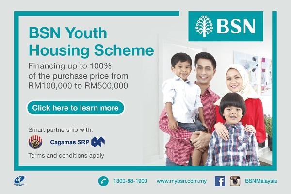 BSN-Youth-Housing-Scheme-MyHome
