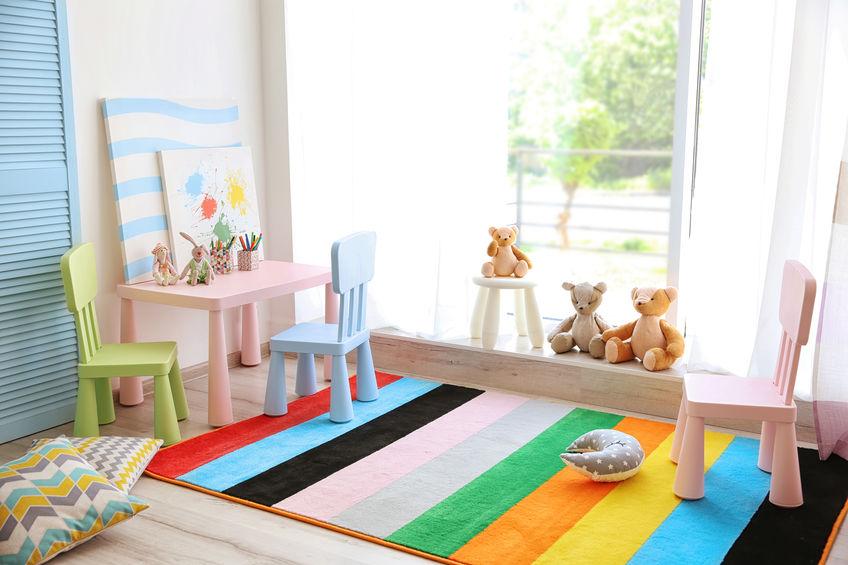 play-area-karpet