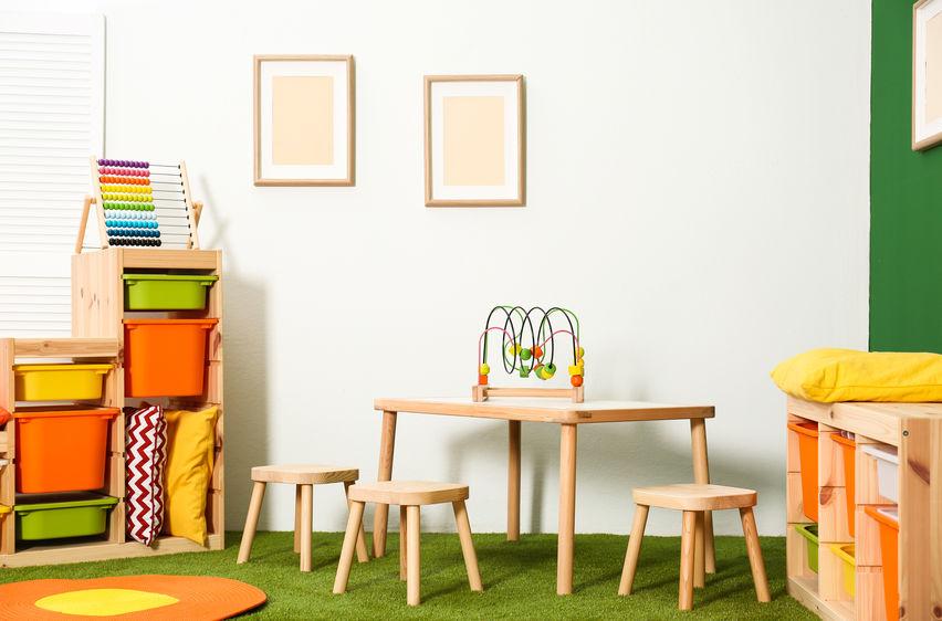play-area-rak-bertingkat