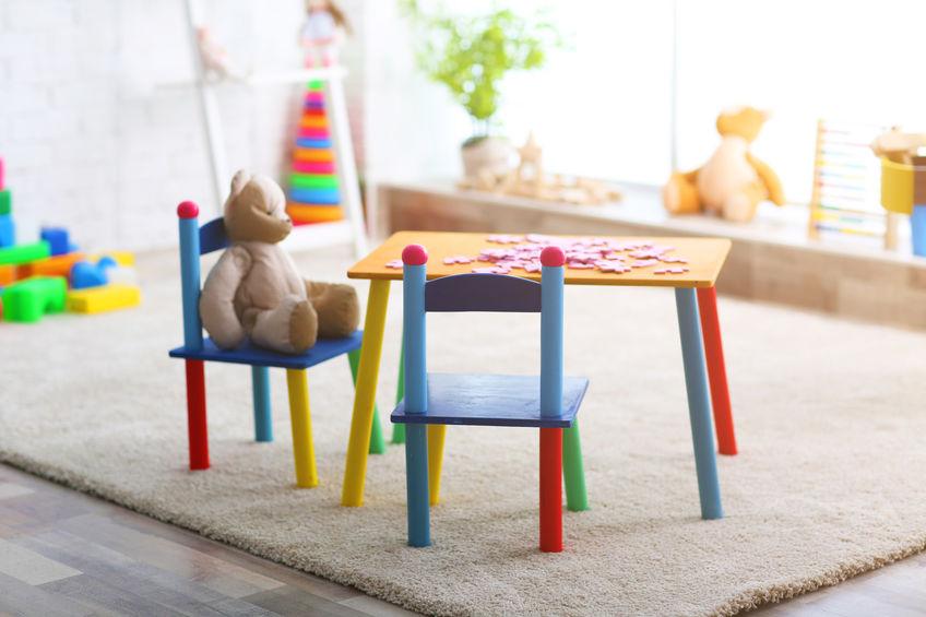 play-area-perabot-mini.