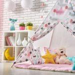 play-area-khemah-kanak-kanak