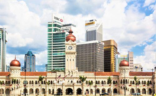 banks-malaysia-home-loan.