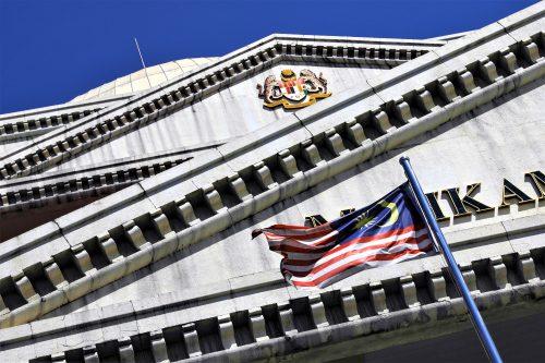 malaysia-law-COVID-19