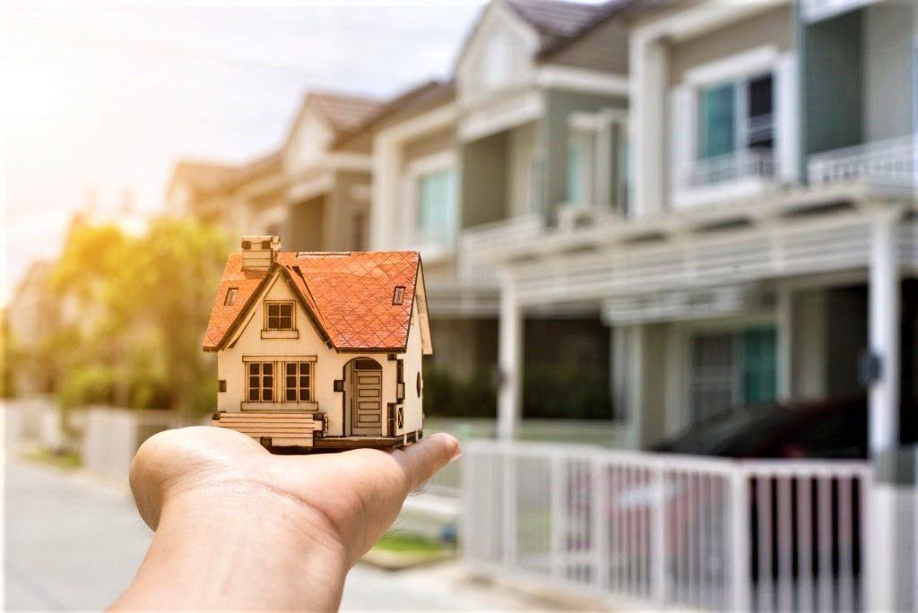 大马人从Covid-19中学习到的重要房地产市场课程