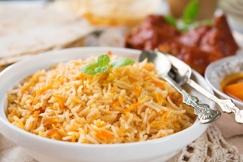 nasi-briyani-menu-bazar-ramadan